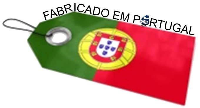Fabricado em Portugal.jpg