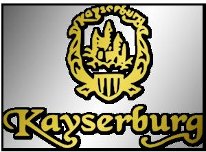Kayserburg logo pagina pianos.png