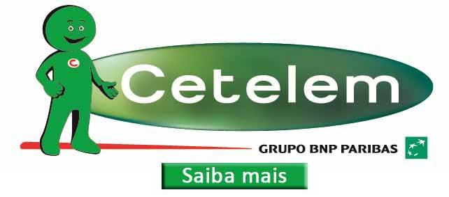 CETELEM-Bot%C3%A3o-saiba-mais.jpg