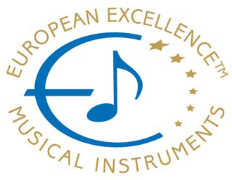 European Excellence Certificate