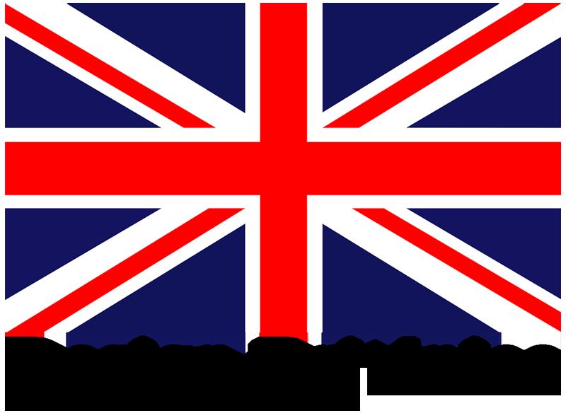 Design Británico