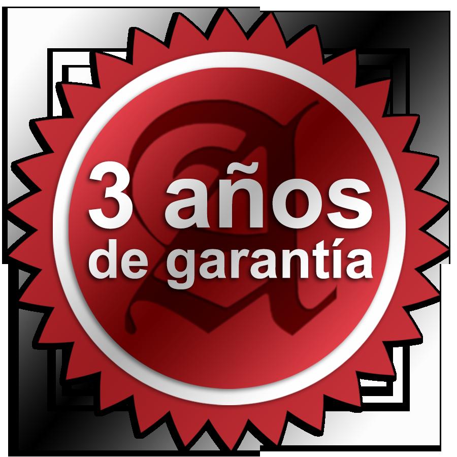 Espanhol%20Alhambra%203.png