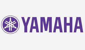 Yamaha%20fundo%20cinzento.jpg