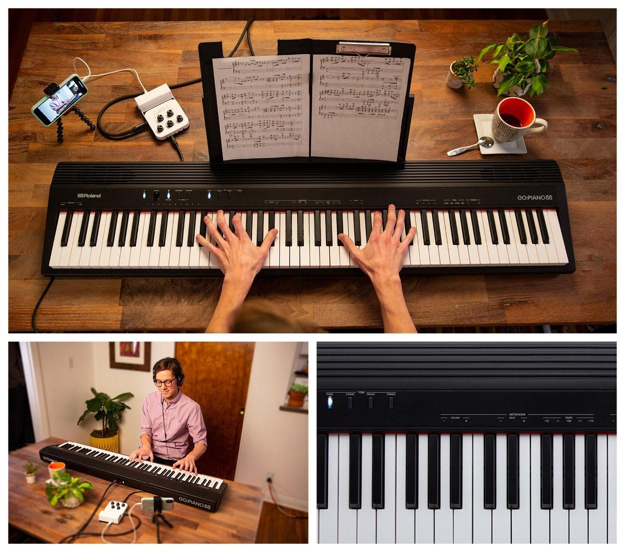 roland go piano 88.jpg